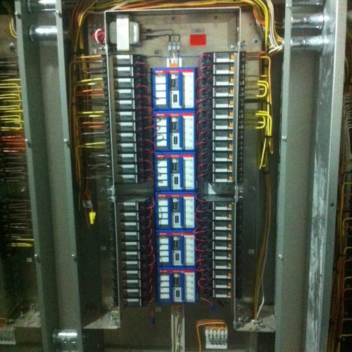 PowerlinkElectrical_Gallery_Commercial_Institutional_04